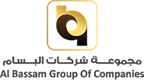 al-bassam-group Logo